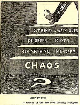 19191101nyet