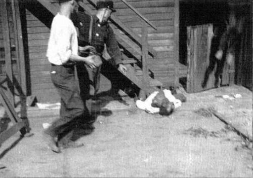 1919chicago2