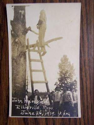 1919hartfield