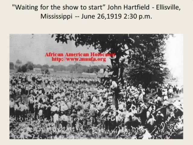 1919hartfield3