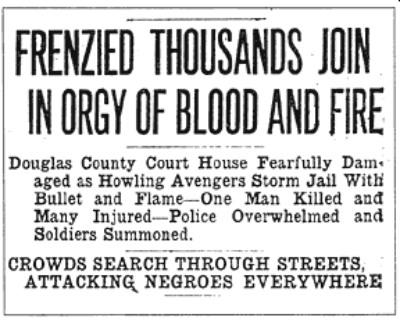 1919omahaheadline