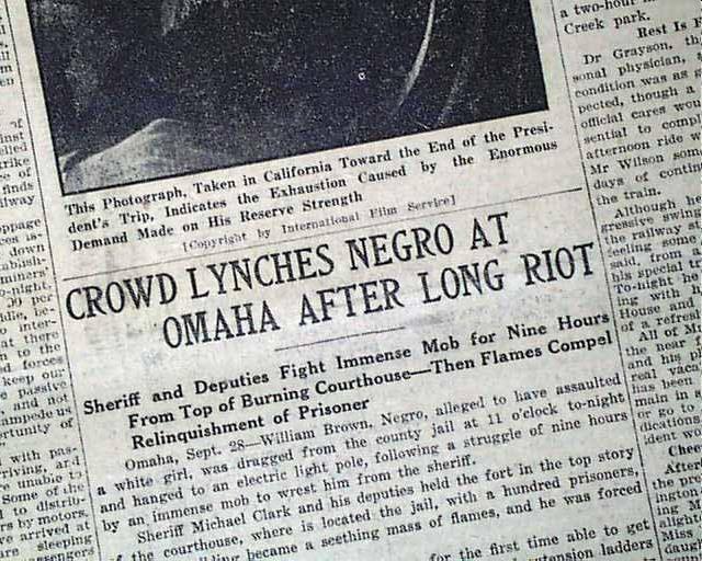 1919omahaheadline2