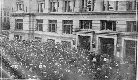 1919omahamob