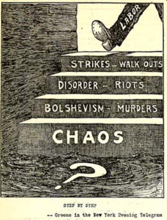 1919redscarecartoon
