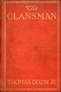 clansmancover