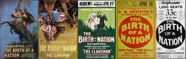 1915birthposters