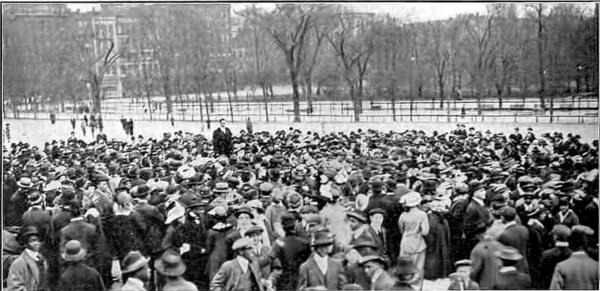 1915bostonprotest