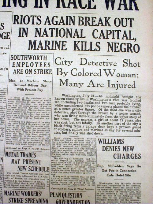 1919dcriotpaper