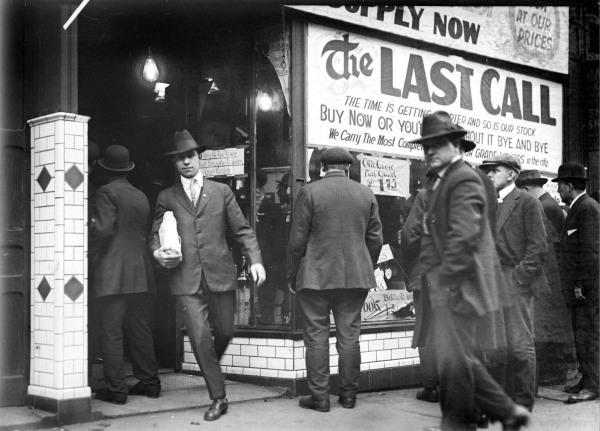 1919lastcall