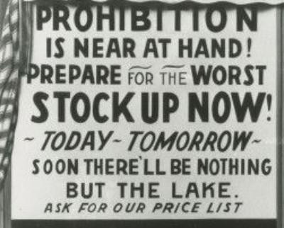 1919lastcall2