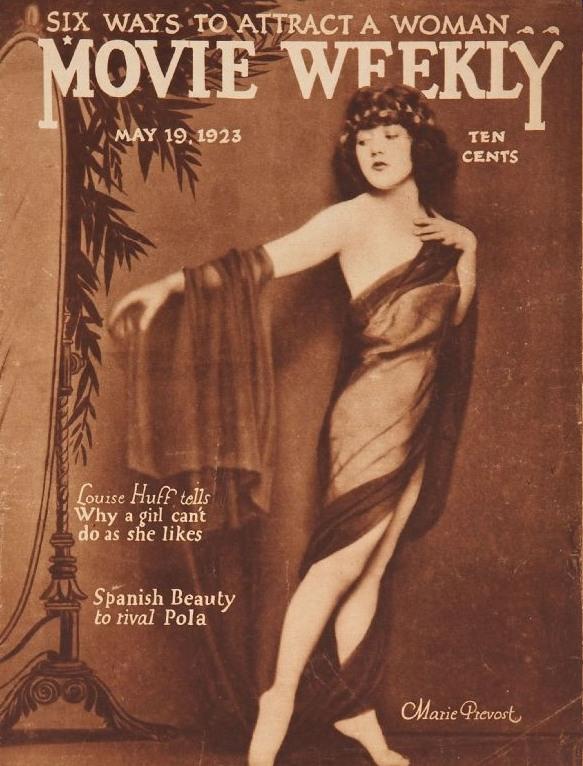1923moviemag4