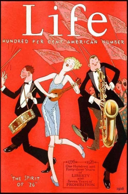 1926life