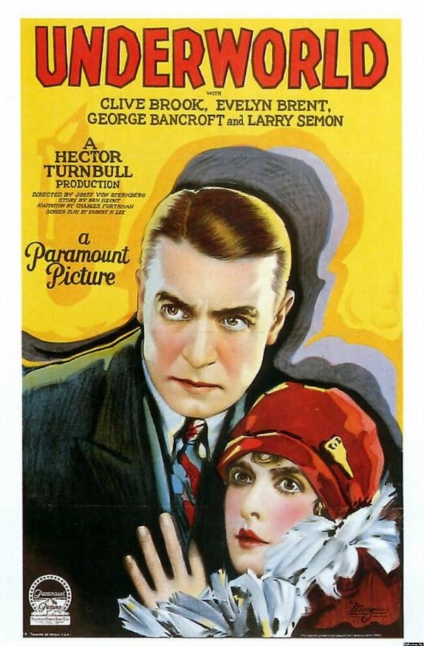 1927movie1