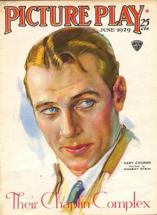 1929moviemag