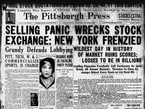 1929stockmarket