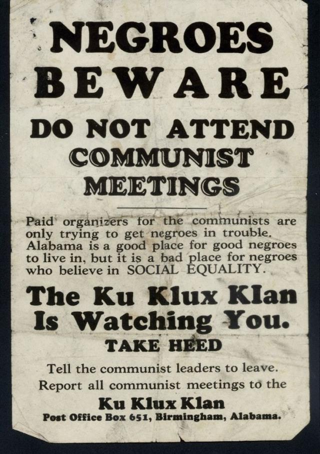 1936communismsign