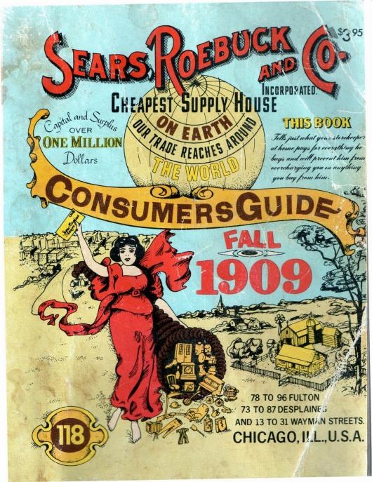 sears1909