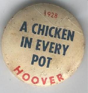hooverchicken