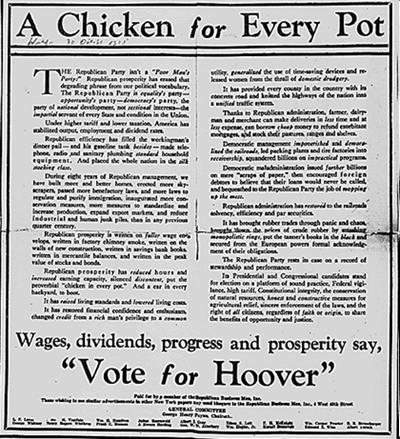 hooverchicken2