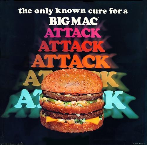 macattack1