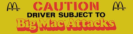 macattack3