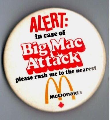 macattack4
