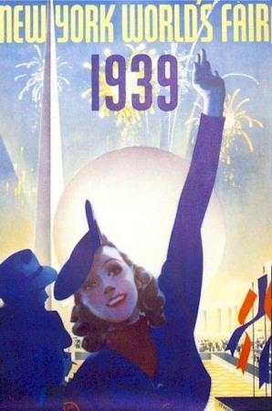 1939fairposter
