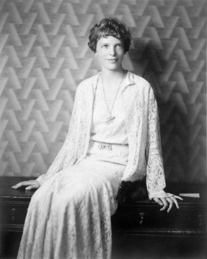 amelia1932